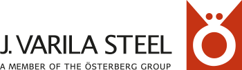 J. Varila Steel Oy Ltd